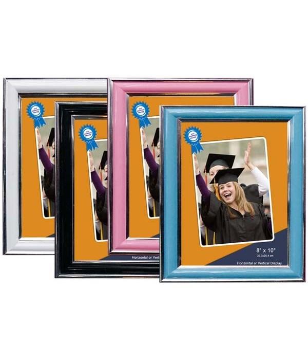 "photo frame 8x10""/24s"