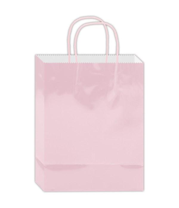 "matte gift bag 8.8x5.5x3.5""/S"