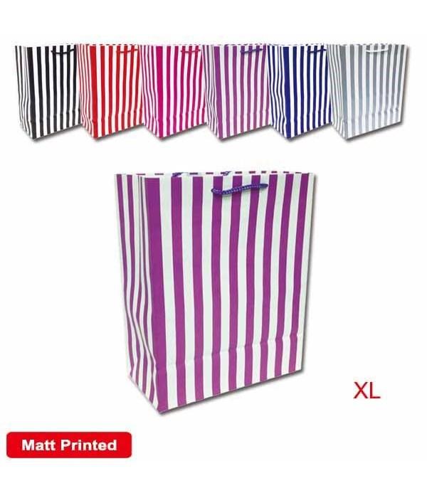 """bag strip 13x18x5.5""""/XL 72s"""