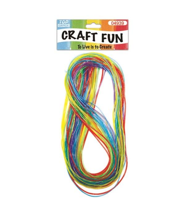 40ct craft rope astd 24/288s