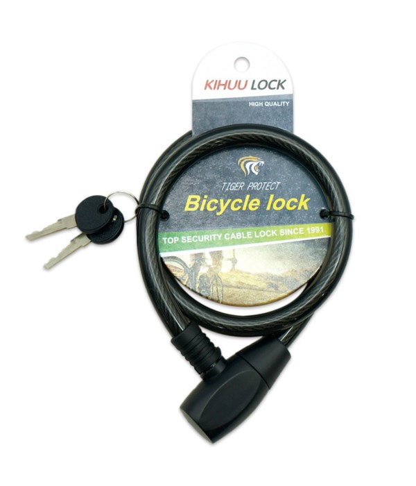 security bicycle lock 24/48s