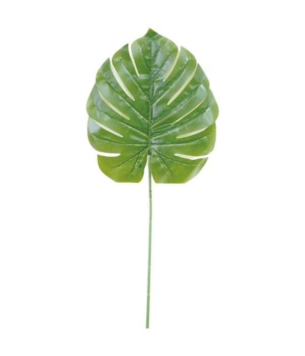 """24"""" long leaf(9x11.5"""") 48/480s"""