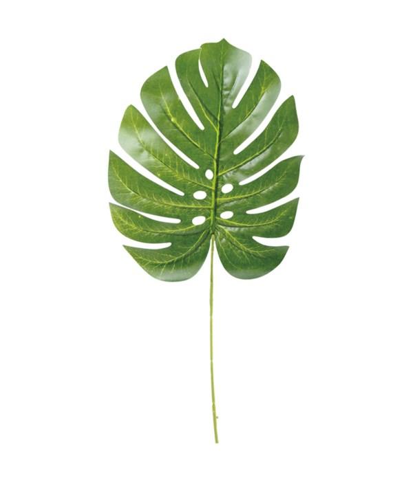 """34"""" long leaf(13x12"""") 48/480s"""