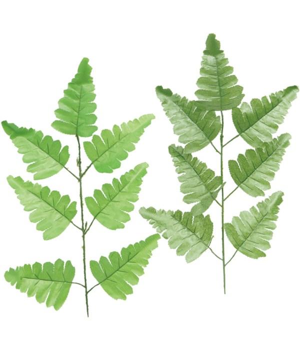 green leaf 120/720s