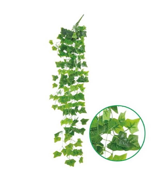 "37"" leaves vine 24/240s"