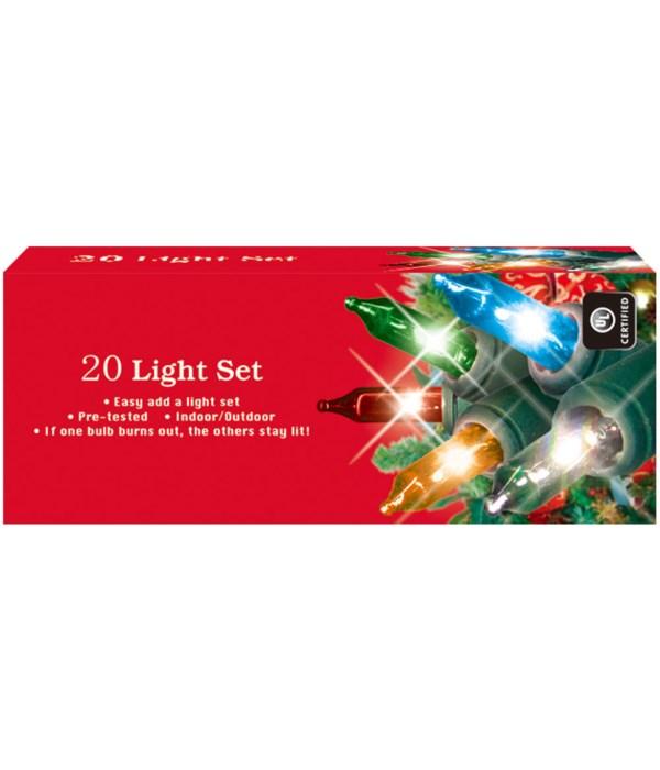 20L multi light comp UL 48s