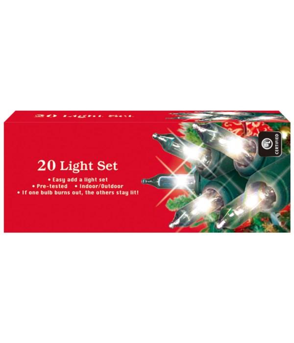 20L clear light comp UL 48s
