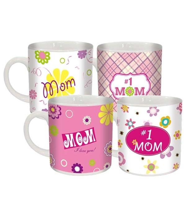 M-day mug astd dsgn 12oz/48s