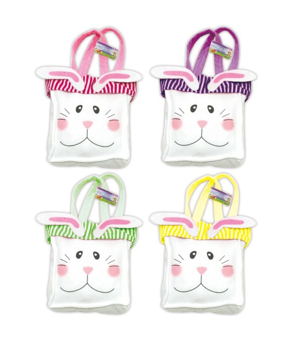 easter fabric bag 24s