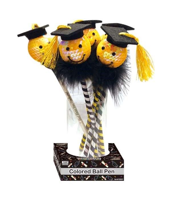 graduate ball pen 24/192s
