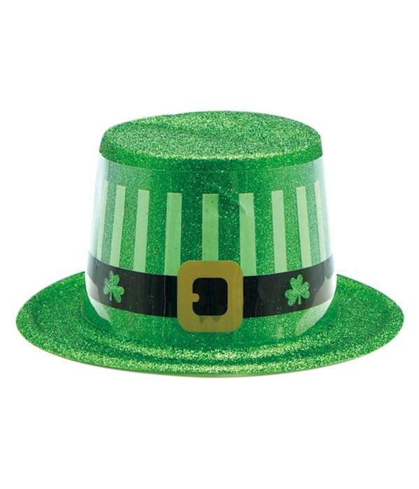 St.Patrick's hat GLT 72s