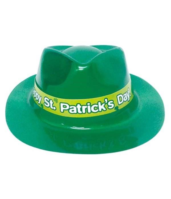 st.patrick's hat 72s