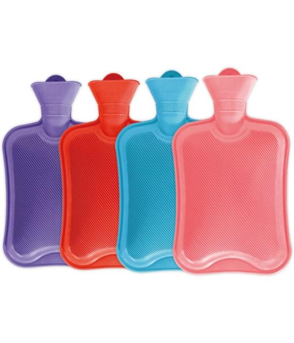 hot water bag 24s