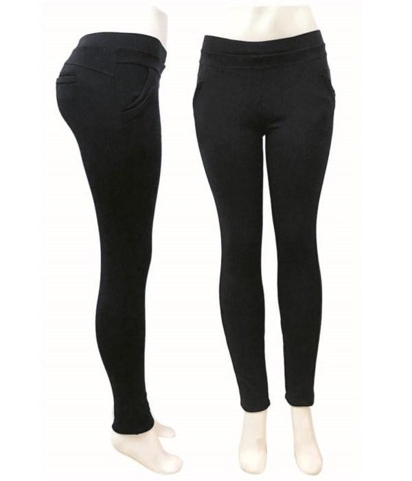 lady's warmer pants 6/72s