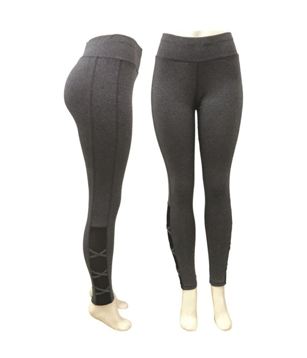 legging pants 6/72s