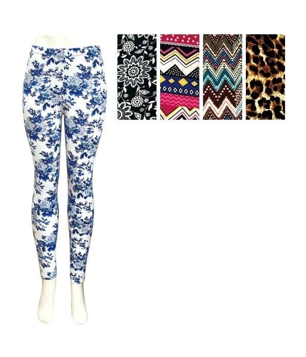 lady's pants 12/72's