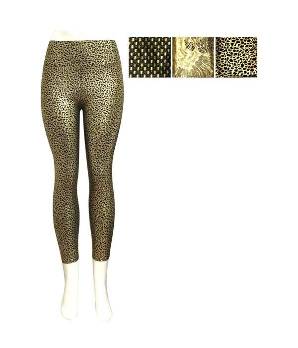 lady's pants 12/240s