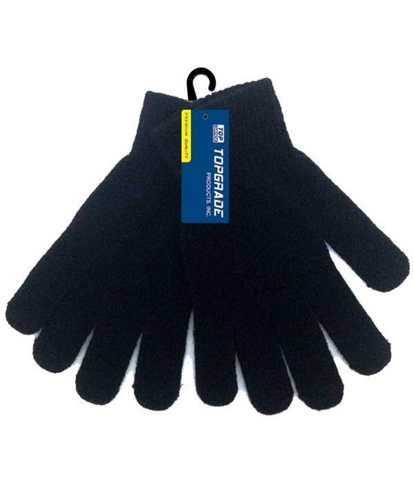 magic gloves 12/144s