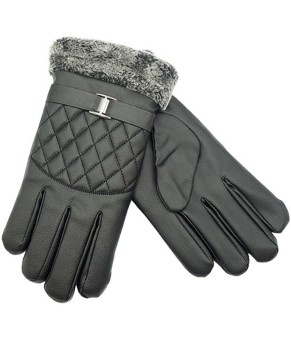 men's touch gloves 12/144s