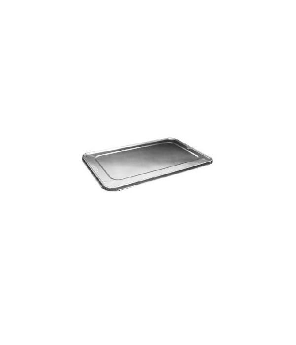 foil lid for 2062 500's