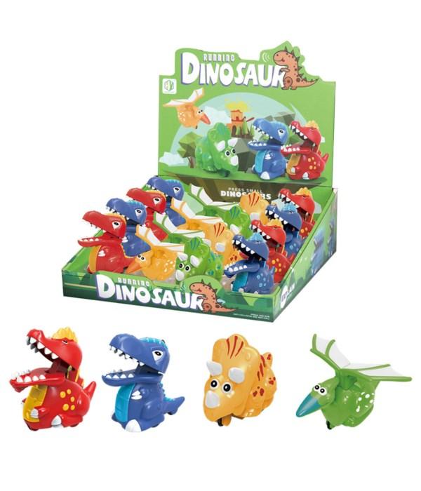 top toy dinosaur 16/512s
