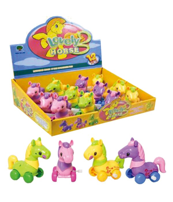 top toys horse 12/144s