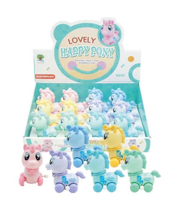 top toy unicorn 12/480s