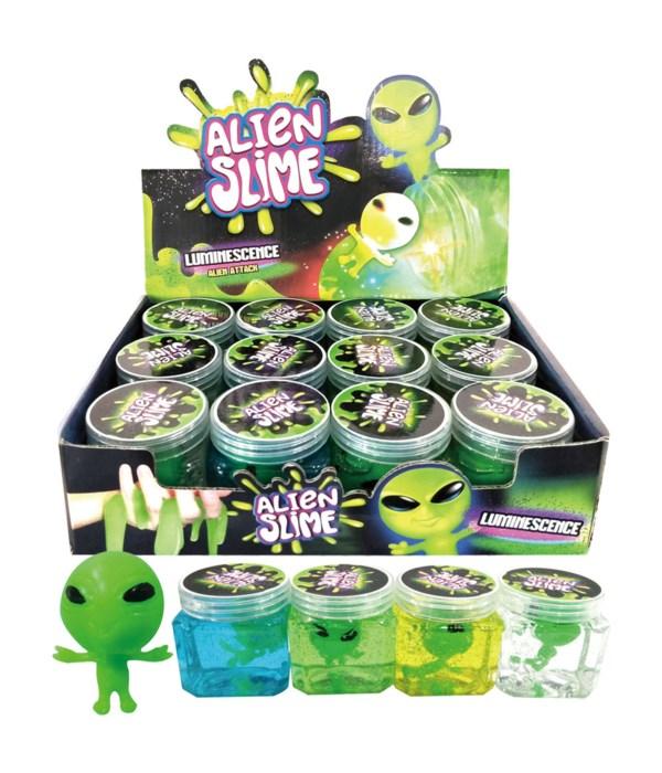 LED slime ET 12/288s