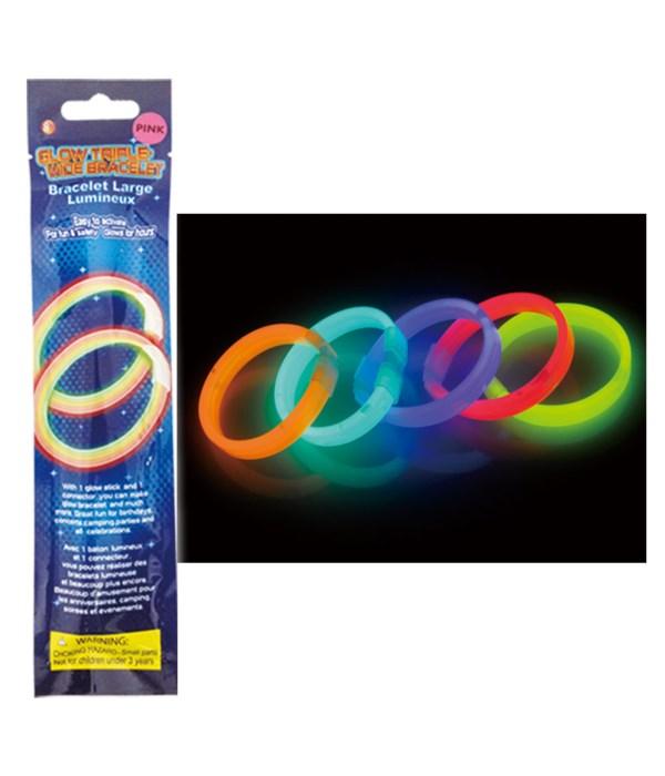 glow bracelet 24/144s