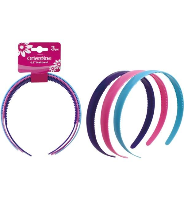 3ps kid's headband 12/396s