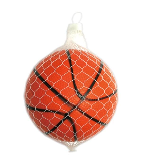 "4""/1ct pu basketball 24/144s"