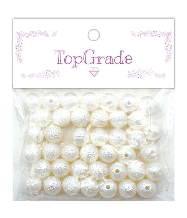 """pearl cream 0.4""""/1.1oz 12/600"""