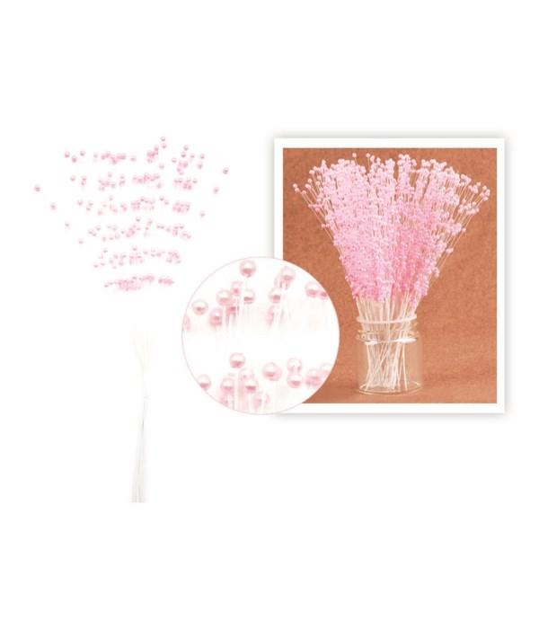 spray bead bb-pink 12/1440s