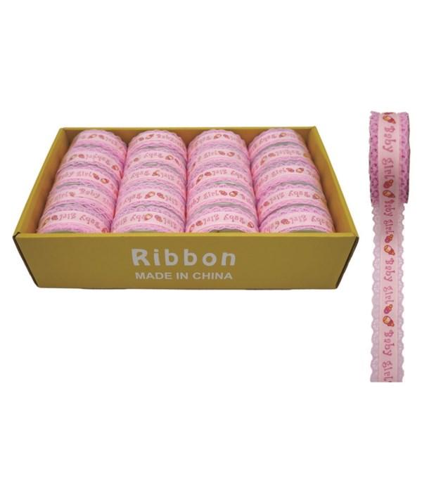 ribbon baby girl 20/480s