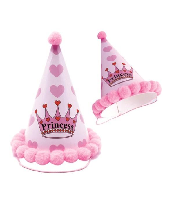 girl birthday hat 48s