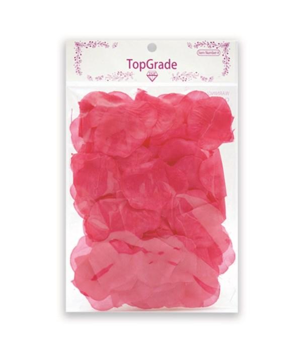 150ct satin petal h-pink12/288