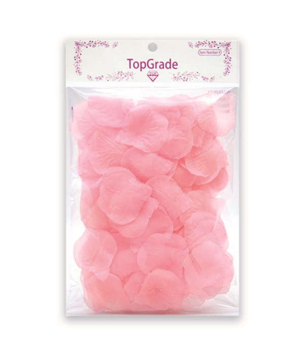 150ct satin petal/L.pink12/288