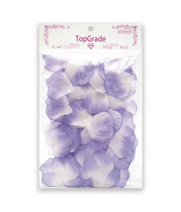 150ct satin petal lavend12/288