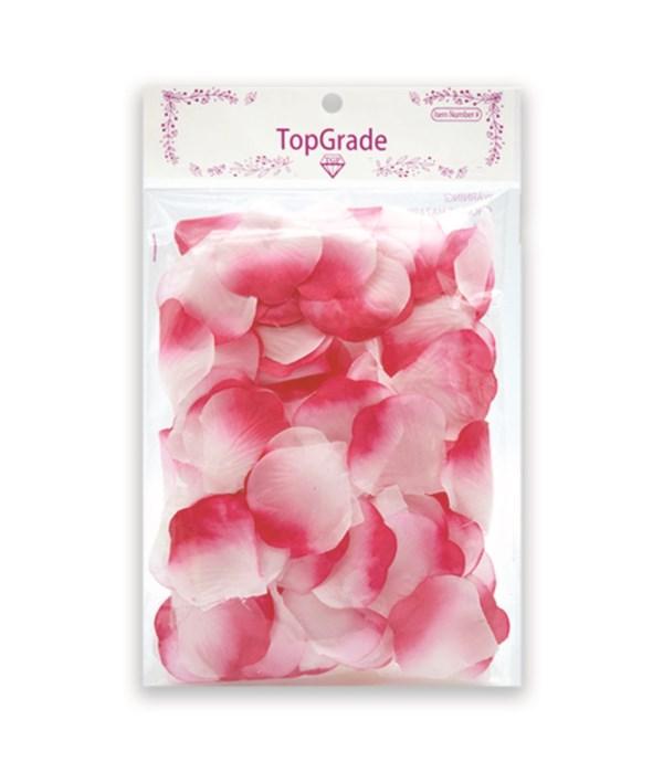 150ct satin petal pink 12/288s