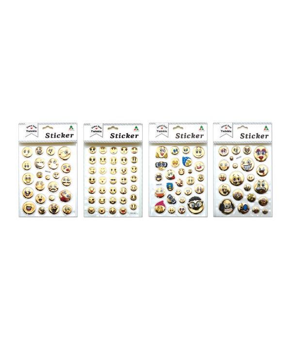 sticker 4-astd dsgns 12/600s