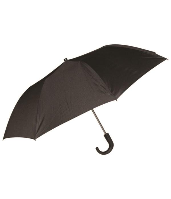 2-fold umbrella 12/60s