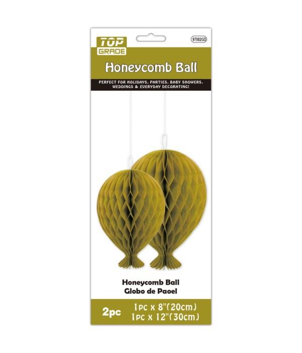 """2ct/12"""" 8"""" honeycomb 12/120s"""