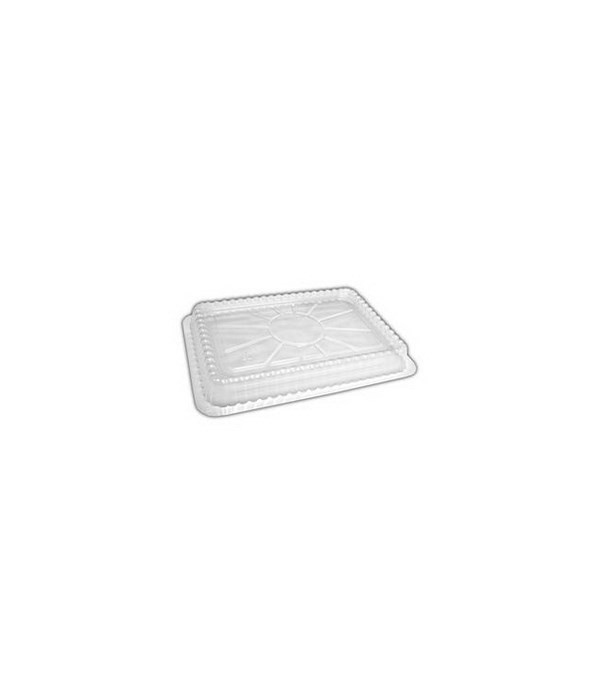 dome lid for 2062(2 1/4L)500's