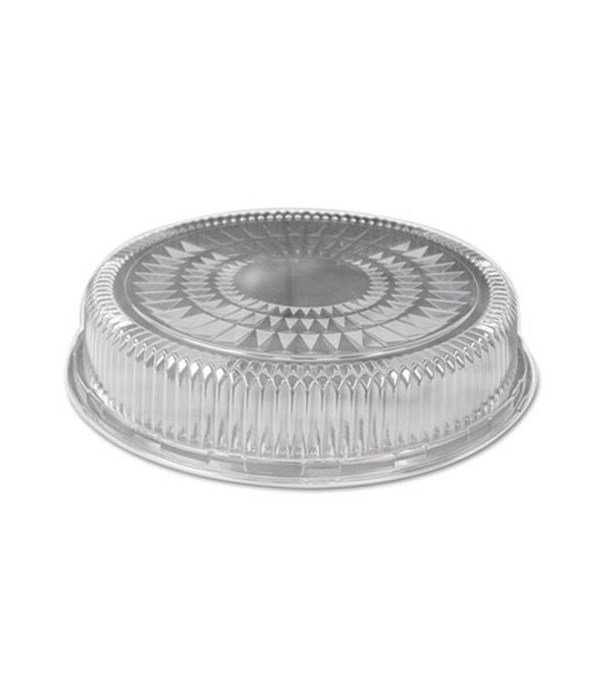 """dome lid for 16"""" tray 50s"""