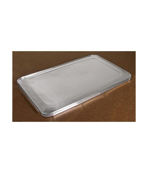 #HLD1150 half size cover 100s