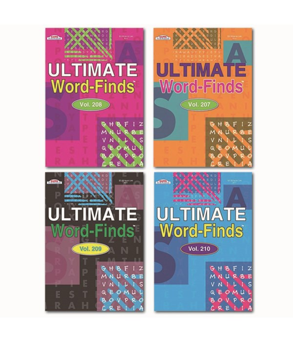 ultimate word find 80s