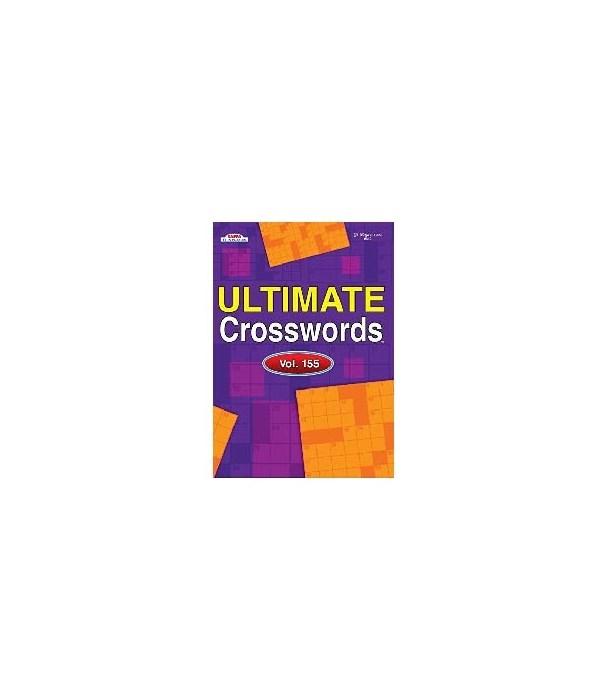 ultimate crossword 80s