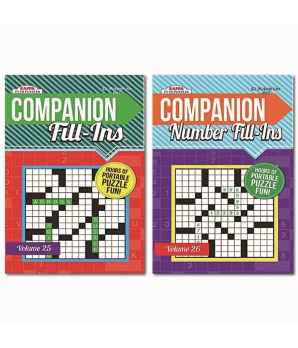 crossword puzzle 72s
