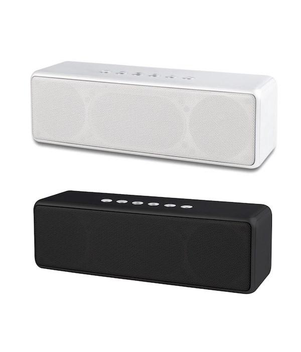 Wireless Speaker Loud XL