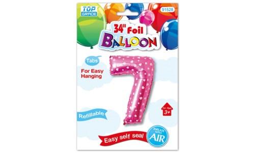 """26"""" BALLOONS"""